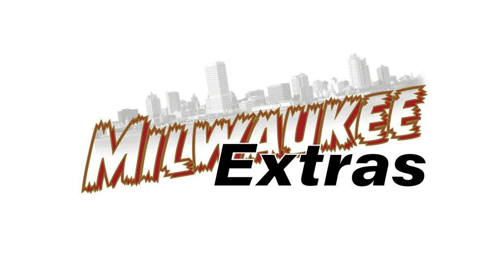 "Alt=""Casablanca Newsletter Milwaukee Extras Cover Photo"""